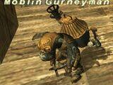 Moblin Gurneyman