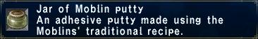 MoblinPutty