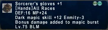 SorcerersGlovesPlus1