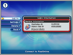 Square Enix Account Information Page Unveiled! (04-06-2009)-6
