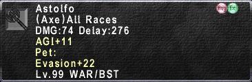 Trial3292