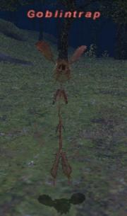Goblintrap