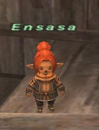 Ensasa