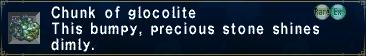 Glocolite