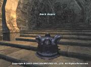 DarkAspic