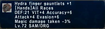 HydraFingerGauntletsPlus1