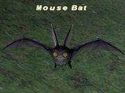 Mouse-Bat