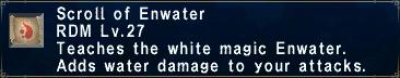 ScrollofEnwater