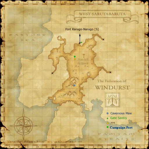 Sarutabaruta-West-S