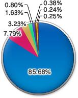 The 9th Vanadiel Census-Login Time