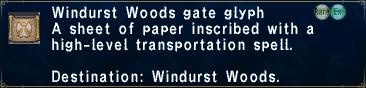 WindurstWoodsGateGlyph