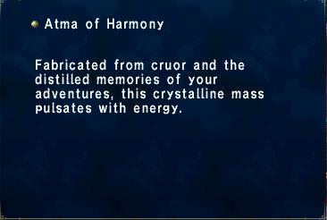 AtmaofHarmony