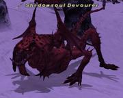 Shadowsoul Devourer