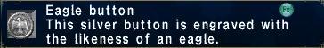 Eaglebutton