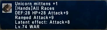 UnicornMittensPlus1