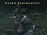Velkk Stormcaller