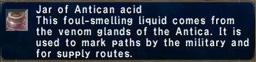 AnticanAcid