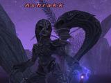 Ashrakk