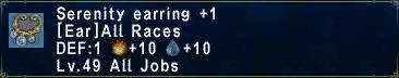SerenityEarringPlus1