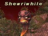 Shewriwhile