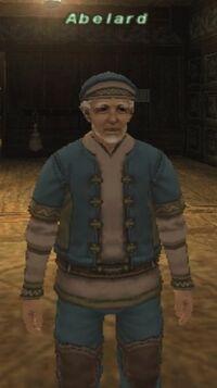Abelard