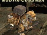 Moblin Chapman