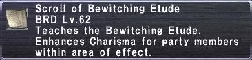ScrollofBewitchingEtude