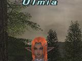 Trust: Ulmia