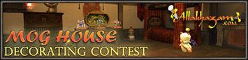 Concours Allakhazam de décoration de Maison Mog! (02.04.2010)