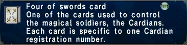 Fourofswordscard