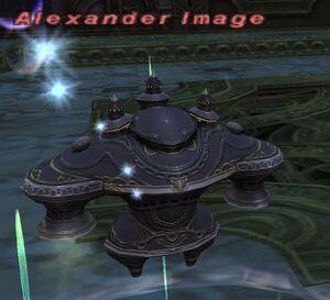 Alexanderimage