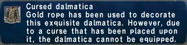 Cursed-dalmatica