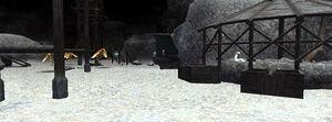 Gusgen-mines-pic