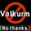 Valkurm nothx