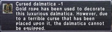CursedDalmatica-1