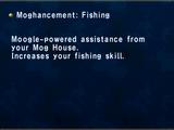 Moghancement: Fishing Skill