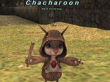 Trust: Chacharoon