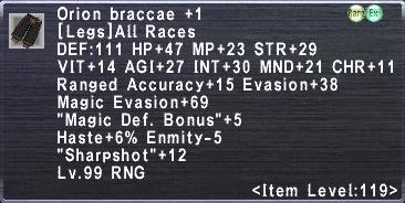 OrionBraccae 1