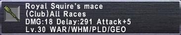 RylSquiresMace