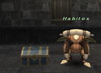 Habitox2