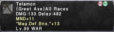 Trial3332