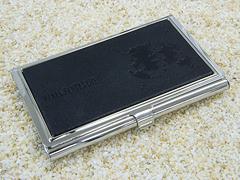 New FINAL FANTASY XI Merchandise! (10-21-2008)-1