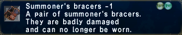 SummonersBracers -1