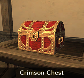 Crimson Chest 500px