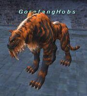 GorefangHobs