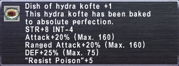 HydraKoftePlus1