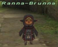 Ranna-brunna