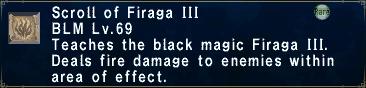 ScrollofFiragaIII