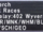 Wyvern Perch