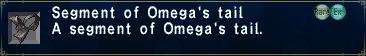 OmegasTail